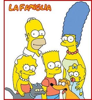 Simpson.1500x1000