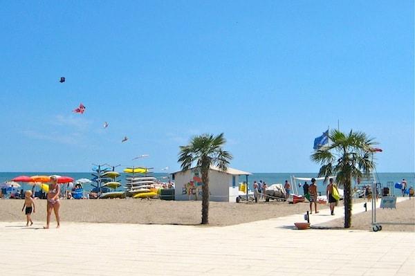 Villaggio-Isamar_spiaggia.jpg