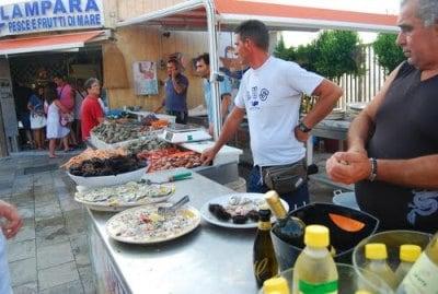 aperitivo-al-mercato-pesce.jpg