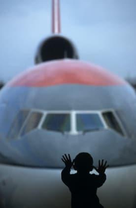 bambini-aereo-06