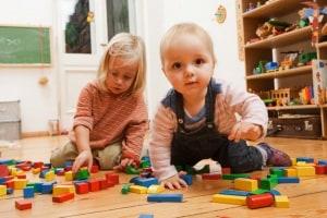 bambini_costruzioni