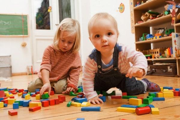 bambini_costruzioni.1500x1000
