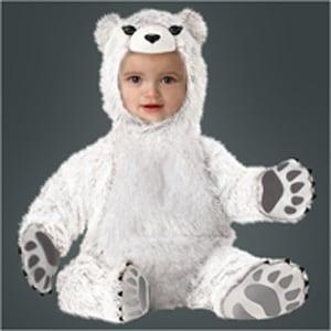 costume-orso-polare
