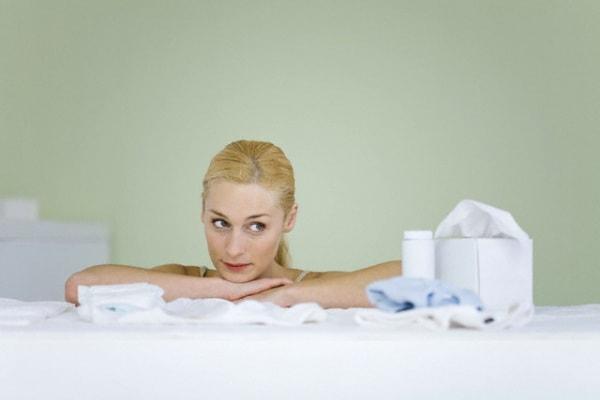 desiderio-maternita