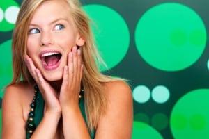 donna-colore-verde.1500x1000