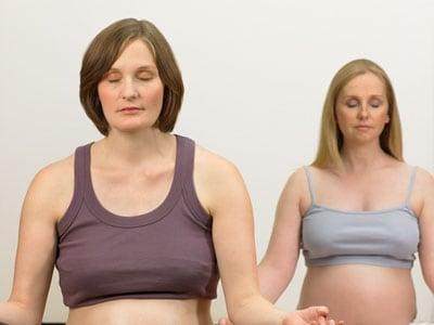 meditazione_yoga_incinta