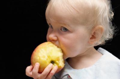 mela-bambino.1500x1000