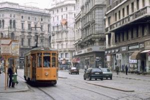 milano_tram.jpg.180x120