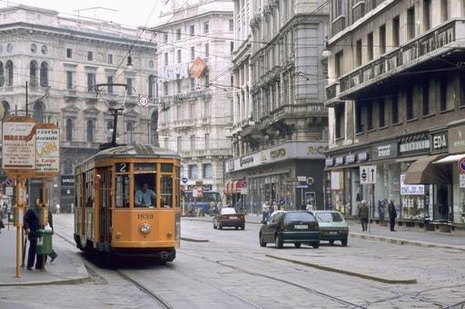 milano_tram.jpg