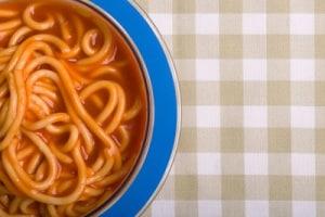 spaghetti_al_sugo