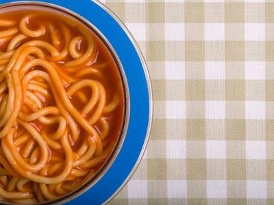 Pranzo Per Bambini 7 Anni : Il menù ideale per il pranzo e la cena nostrofiglio