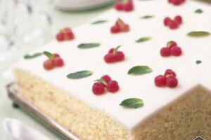 torta-delle-feste.1500x1000