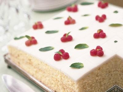 torta-delle-feste