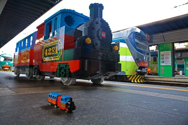 treno-lego-1.180x120