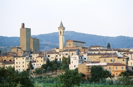 vinci_toscana.jpg