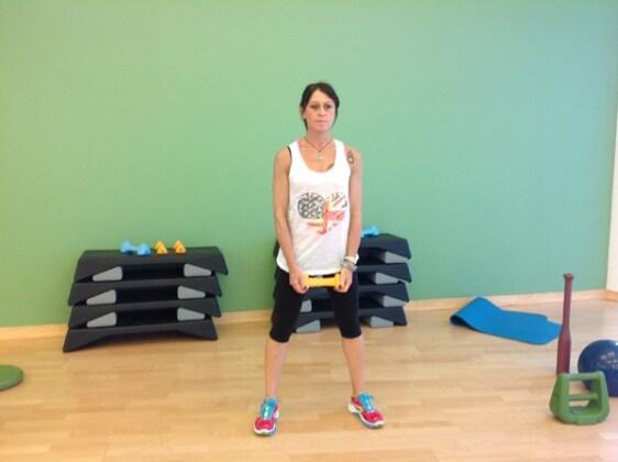 1.squat_esercizi_ginnastica.jpg