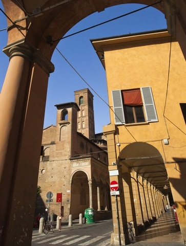 Bologna1.jpg