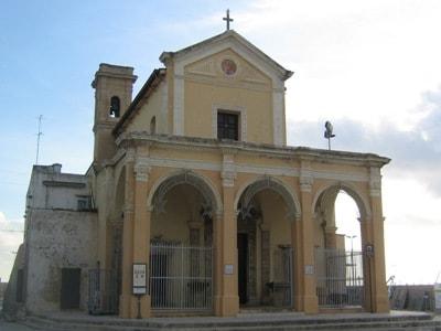 Chiesa_del_Canneto_Gallipoli.jpg