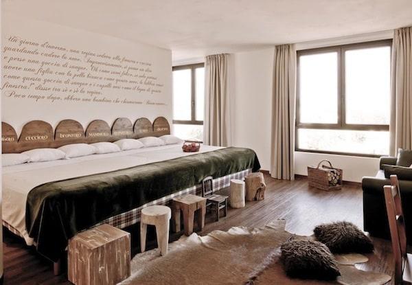 Hotel_Bologna_Marche_Senigallia.jpg.180x120