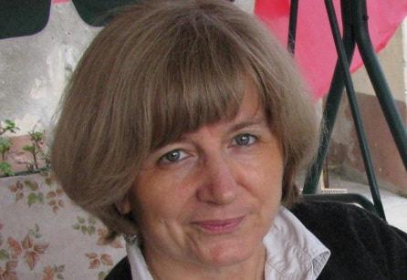 Lidia-Magistrali