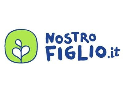 Logo_nostrofiglio_400x300.180x120