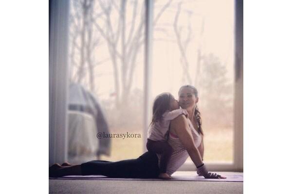 Mamma-e-figlia-yoga-14