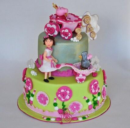 Peppa-Pig-Cakes8.jpg