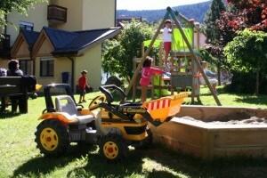 Residence-Hotel-Eden-Trentino-Andalo.jpg.180x120