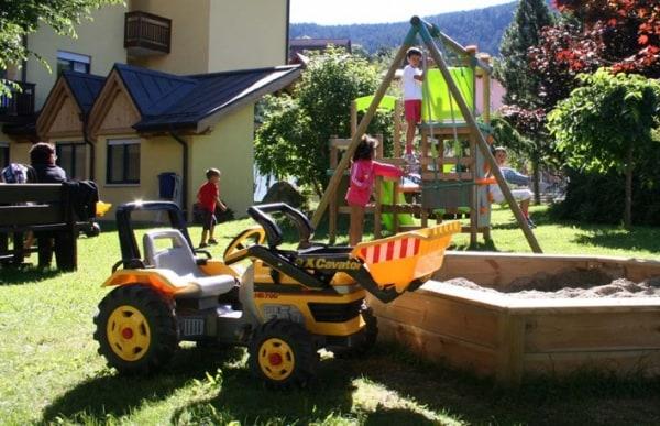 Residence-Hotel-Eden-Trentino-Andalo.jpg