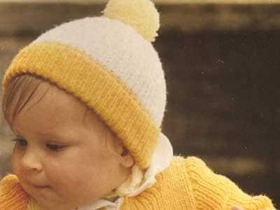 arancione-cappellino.180x120