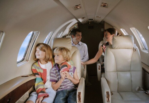 bambini-aereo-011