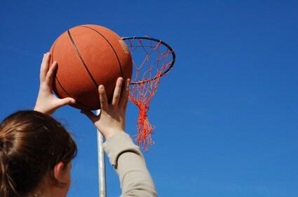 basket_bimba