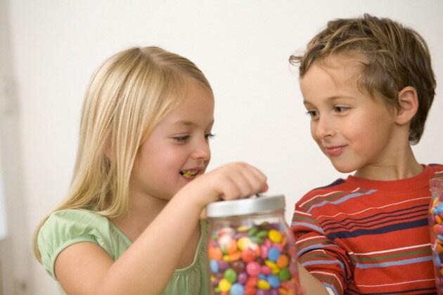 caramelle-bambini