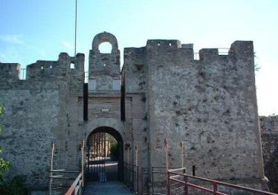 castello-agropoli400.jpg