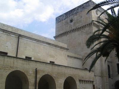 castello_lecce.jpg