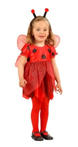 costume-coccinella