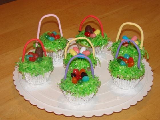 cupcake421