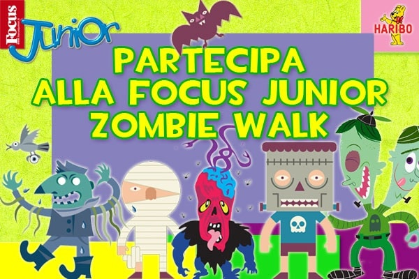 fj_zombie_walk_thumb