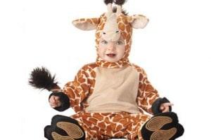 giraffa.1500x1000