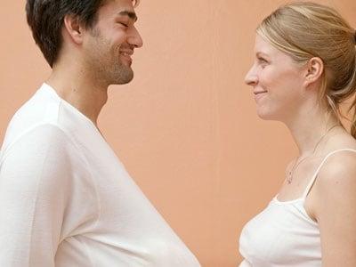 gravidanza_coppia