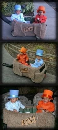 halloween-costume-scemo-piu-scemo