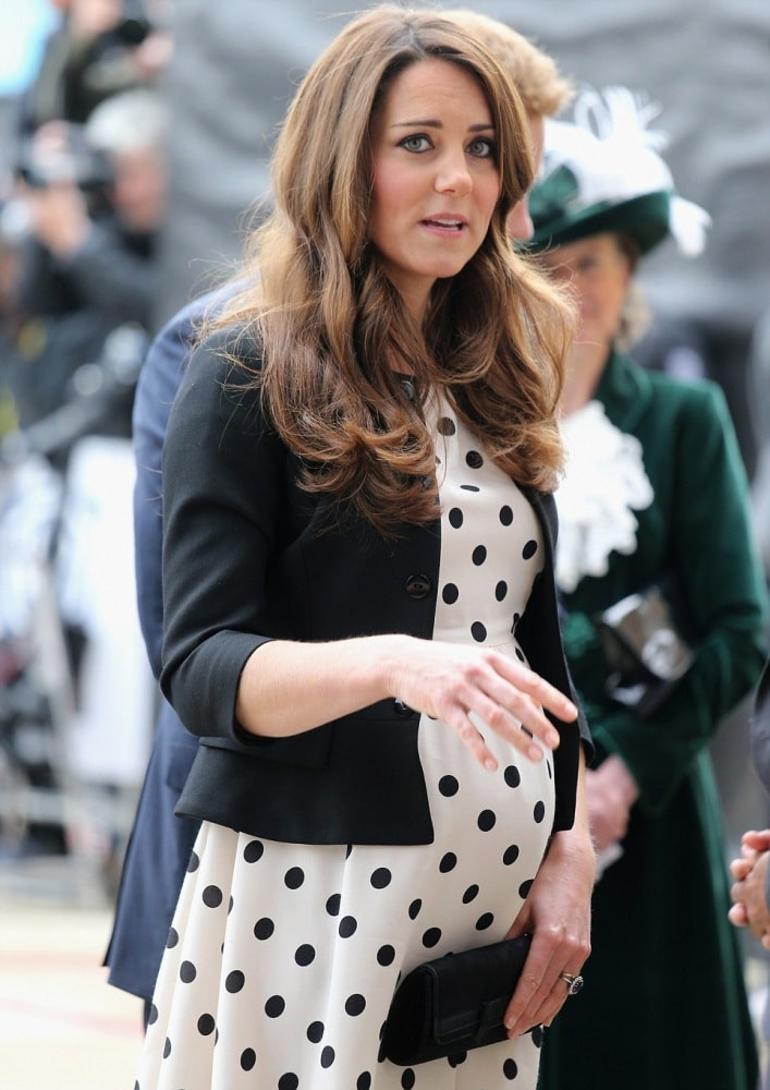 kate_middleton_pregnant_2.1500x1000