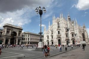 piazzaduomo_milano.jpg
