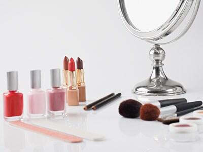 specchio_cosmetica