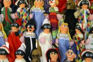 teatro-marionette