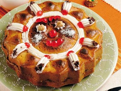 torta-compleanno-faccia-681
