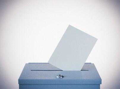 votazioni.180x120
