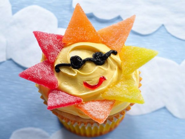 1.mrsun_cupcake.jpg.1500x1000