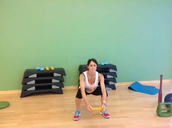 2.squat_esercizi_ginnastica.jpg