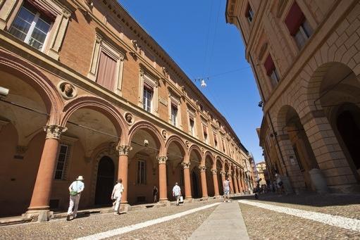 Bologna2.jpg.180x120